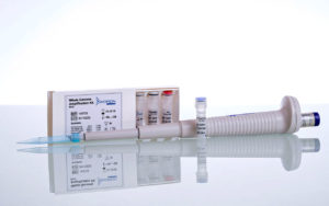 Whole Genome Amplification Kits